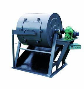 煤炭化验设备-焦炭转鼓机/烧结转鼓机