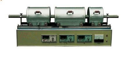 碳氢元素分析-测氢仪厂家