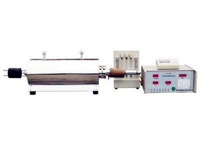 测氢仪-煤炭元素分析(生产、厂家、价格)
