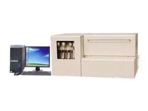 微机碳氢元素分析仪(生产、厂家、价格)